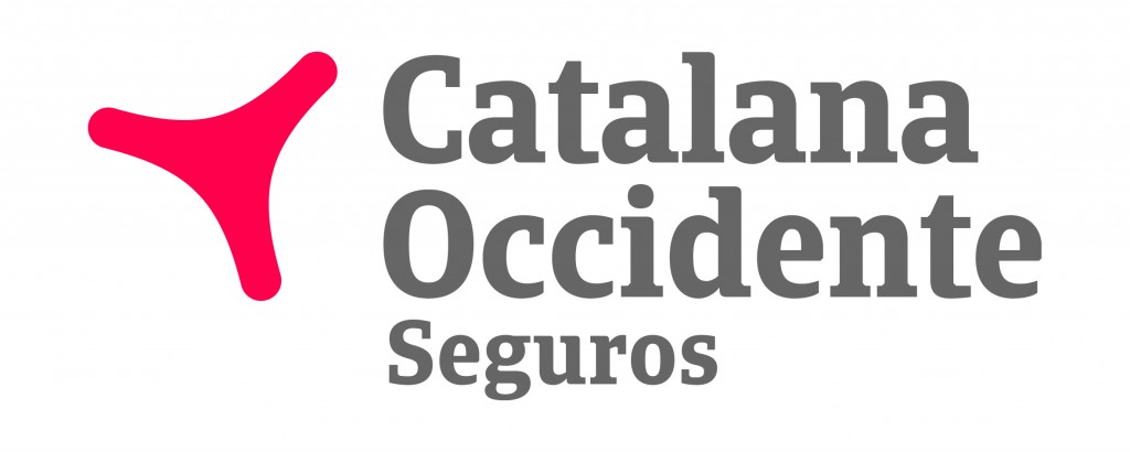 seguros-catalana-occidente-parets-valles