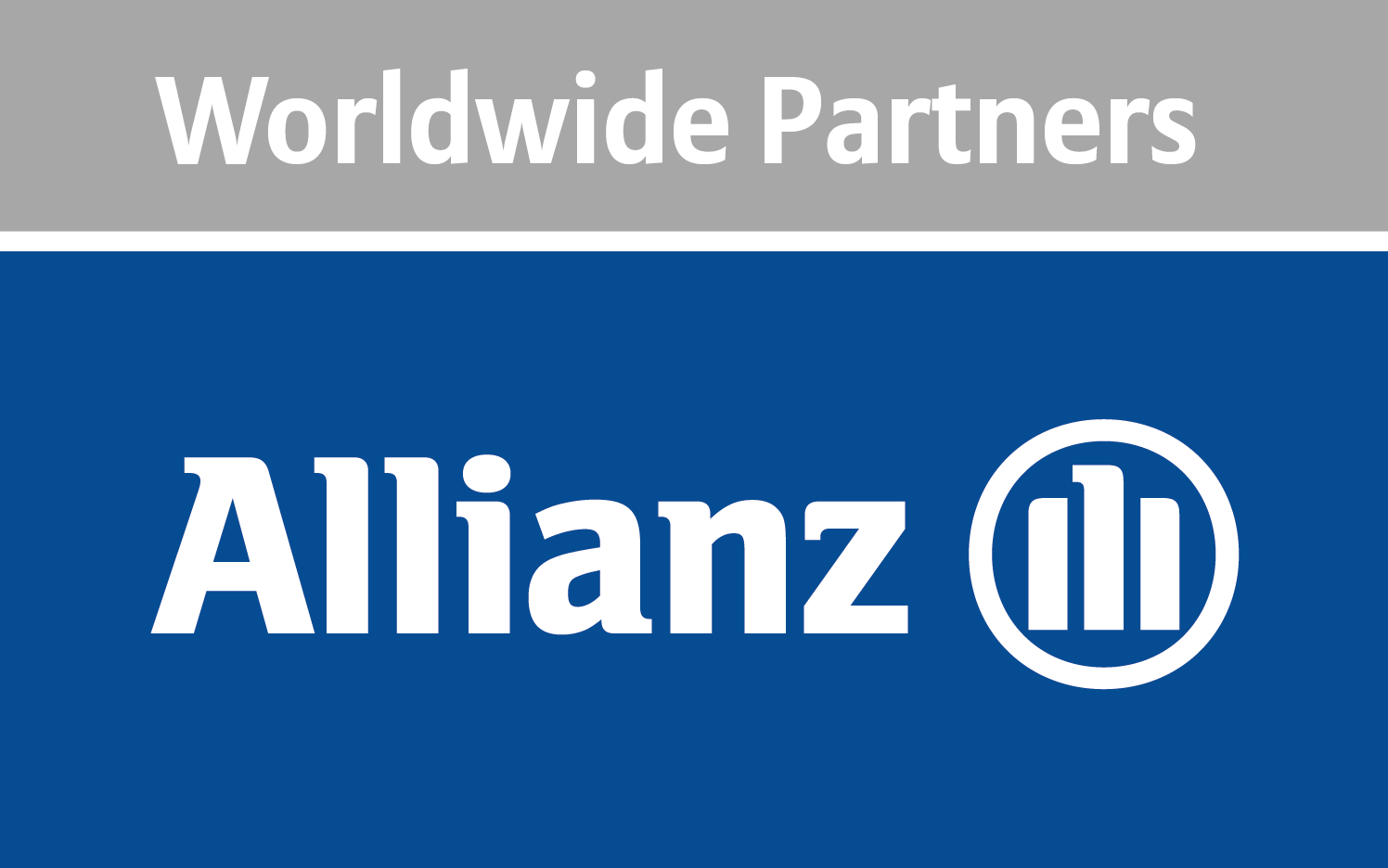 seguros-baratos-allianz-parets